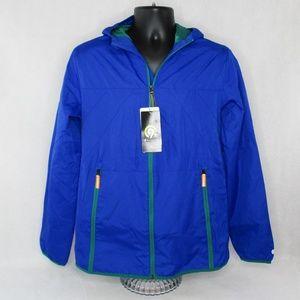 Champion Youth Boys All Weather Windbreaker Jacket